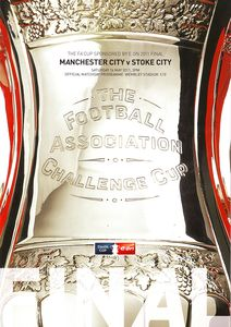 stoke fa cup final 2010 to 11 prog