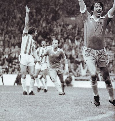 stoke home 1979 to 80 offside
