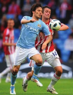 stoke home 2010 to 11 action
