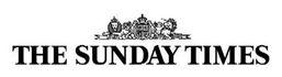 sunday-times-logo