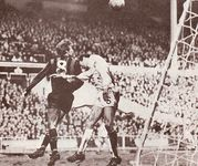 wba league cup final 1969 to 70 pardoe goal 4a