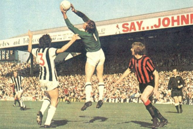 west brom away 1971 to 72 action1