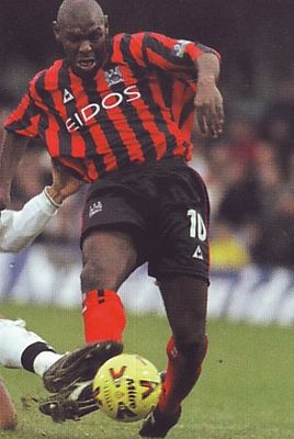 west brom away 1999 to 00 goater away