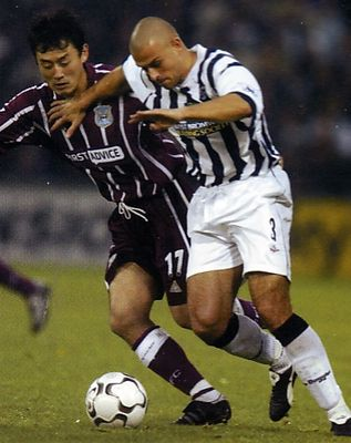 west brom away 2002 to 03 action2