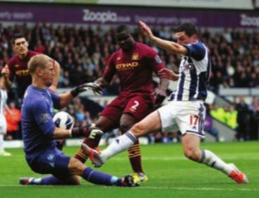west brom away 2012 to 13 action