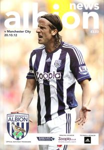 west brom away 2012 to 13 prog