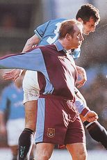 west ham fa cup 1997 to 98 action2