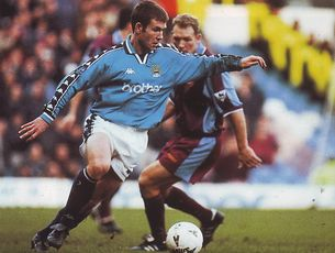 west ham fa cup 1997 to 98 action3