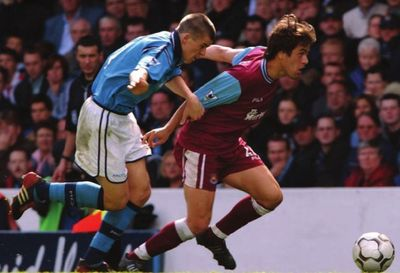 west ham home 2002 to 03