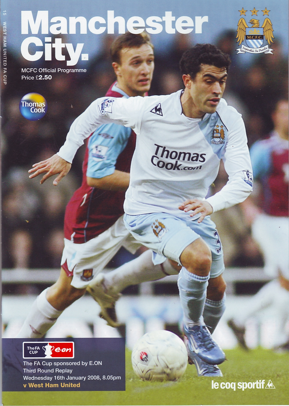 whu facup home 2007 to08 prog