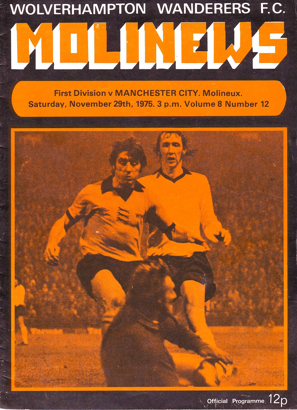 wolves away 75to76 prog