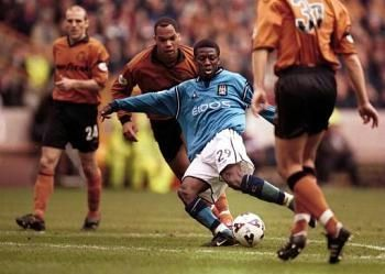 wolves away 2001 to 02 swp