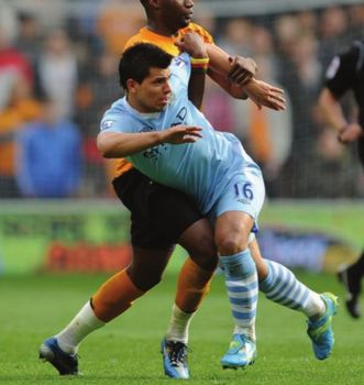 wolves away 2011 to 12 action