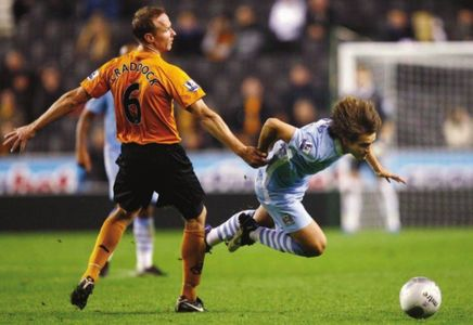 wolves away league cup 2011 to 12 action