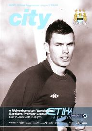 wolves home 2010 to 11 prog